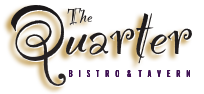 The Quarter Bistro & Tavern